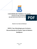 Monografia FDWS