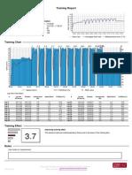 Micke Magnusson 20150204_162759_Training Report