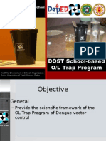 lecture_for_ol_trap_orientation.ppt