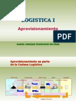 Logistica  Aprovisionamiento.ppt