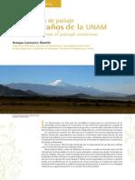 articulobitacoraPDF.pdf