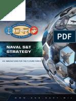 2015 Naval Strategy Final Web.ashx