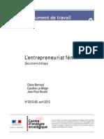 dt06-entreprefeminin_editing_05-04versionweb.pdf