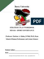 SES 634 Strategic Plan template (3).docx