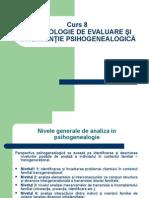 # Curs 8 - metodologie (1) - Copy.ppt
