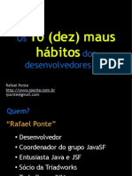 os10maushabitosdosdesenvolvedoresjsf-1227498904307343-9.pdf
