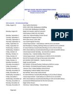 master school calendar 14-15 updated january 2015