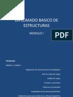 01. Introducción_las estructuras en nuestras vidas.pdf