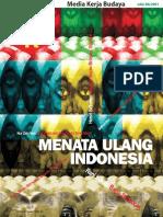 Media Kerjabudaya edisi 062001