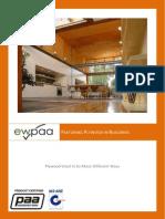 ewpaa_featuringplywoodv.pdf