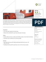 Project_Guide_Install_Toilets.pdf