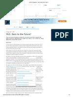 Avionics Magazine __ MLS_ Back to the Future 2003