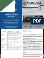 AR-02 - Manual.pdf