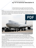 In FOCUS_ Boeing 747-8 Technical Description & Cutaway