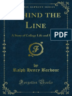 Behind_the_Line_1000269555.pdf
