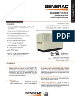 0199380SBY-D QT025-30-45-60