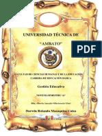 darwinmasaquiza4.pdf
