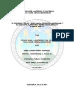 aplicacion series cronologicas.pdf