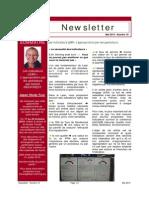 Newsletter 18 Indicateurs Lean 2