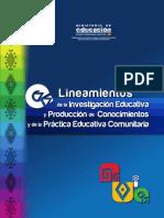 Lineamientos_IEPC
