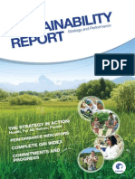 DANONE Sustainability Report 2011.pdf