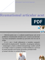 Reumatismul Articular Acut.pptx
