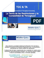 Toc-ta 3.1 Short 5h - Logo Moura.key