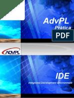 ADVPL - pratica