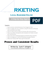 Marketing Local Business Online.pdf