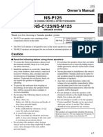 NS-P125_e