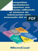 ES-Nordson-EFD-MC800-Data-Sheet.pdf