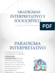 paradigmasinterpretativoysociocrtico-130627112416-phpapp01