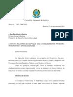 RelatorioCNJ_Pedrinhas