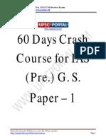 20A Economics an Introduction 1