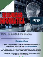 Seguridad Informatica(Actual)