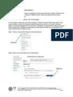 Lp Phase2 Peer Eval Guide