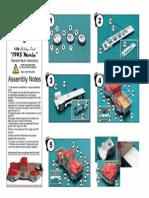 1225_Instructions.pdf