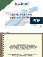 ARIZ Q+2003-Pára_Rayos
