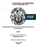 calderon_cd.pdf