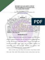 revaluasi aktiva.pdf