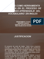 proyectodeauladeingles-121204154713-phpapp01
