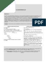 (384602829) TD3_LLC.pdf