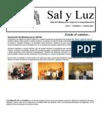 SYL1 ENE15.docx