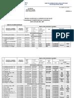 02.A. Anexa A la Calendarul olimpiadelor È™colare_2014- 2015_ONSS.pdf
