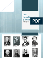 historia presentacion.pptx