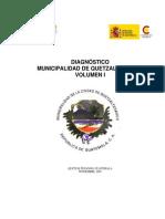 1-2-Diagnóstico Municipal (Marco Normativo Pg 9) (1)