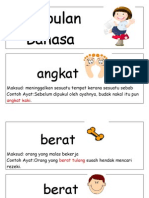 Simpulan              Bahasa.pdf