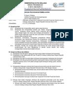 RPP KD 3.4.