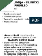 FUNKCIONALNA ANATOMIJA.pptx