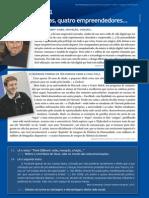 Ficha de trabalho_6_2.pdf